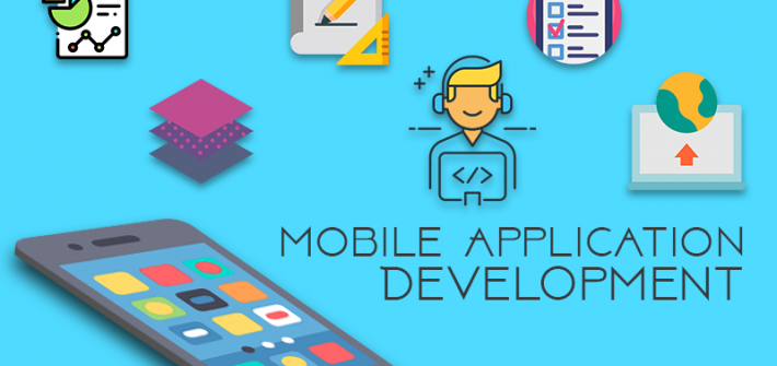 mobile app development idea